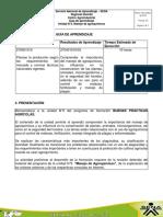 unidad #3 B.P.A.pdf