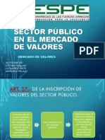 TITULOS VALROES SECTOR PUBLICO (1).pptx