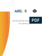 DOC-20170209-WA0081.pdf