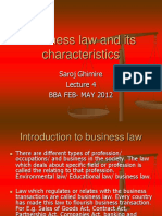 business_law_and_function.pptx