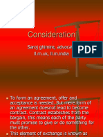 consideration_BBA.pptx