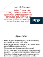 principle_of_contract.pptx