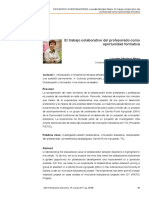 Article Montero.pdf