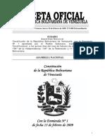 CRBV.pdf