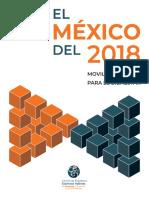 Centro Espinosa Yglesias- libro El México del 2018.pdf