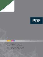 Currículo Integrador 2016.pdf