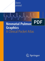 Neonatal Pulmonary Graphics