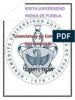 Ensayotlcan 141118191407 Conversion Gate01