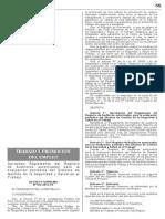 12 DS 014-2013-TR Registro de Auditores y Frecuencia de Auditorias-1.pdf