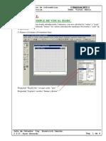 Practica_1_de_VB.pdf