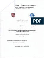 lperro003.pdf