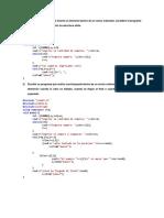 2 Pc Programacion