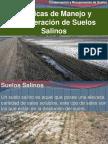 Recuperacion de suelos salinos.pptx