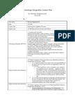 mat 675 assignment 3b lesson plan