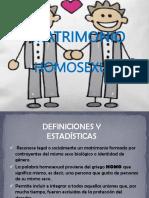 EXPOSICION DE PERSONA (1).pptx