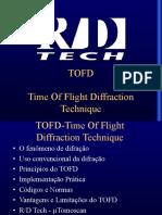 2.2 - TOFD RDTech 4