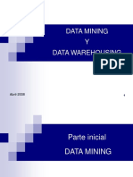 Mineria-de-Datos-y-Data-Warehouse.ppt