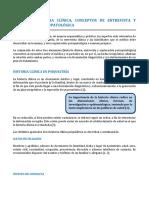 1. Azul_Evaluación y Semiología