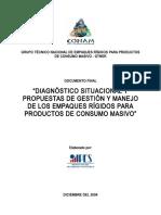 20090128195552.doc