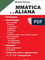 suntini_Grammatica_Italiana
