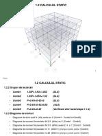Etapa 2 proiect an IV 2014-2015.pptx