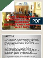 PLAN DE TRABAJO DE MYCS.pptx