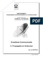 Antennes_H1