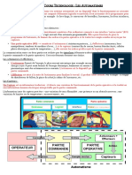Cours-Automatismes.pdf
