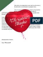 Carta de AMOR XD.docx