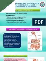 HIPEREMESIS-GRAVIDICA-FISIOPATOLOGIA.pptx