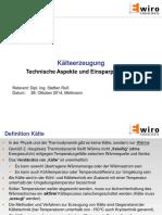 Kälteerzeugung (1).pdf
