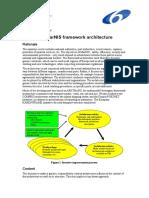 MarNIS architecture.doc