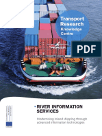 RISbrochure2010.pdf