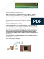Actividad 2.doc