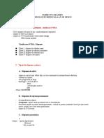 Subiecte Examen Semiomed (1)