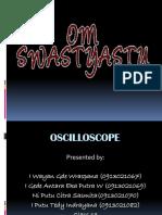 group 1 oscilloscope.pptx