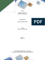 Fase 4 Estudio Financiero_Grupo_212015 _ 17 YURLENY CARDENAS