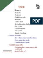 Selec. de Motores.pdf