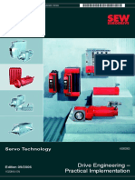 Catalogo de Servomotores.pdf