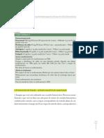 QUESTÕES_Cuidado_farmaceutico_atencao_basica_saude_2.pdf