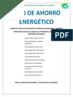 PLAN DE AHORRO ENERGÉTICO.docx