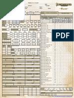 HPMago.pdf