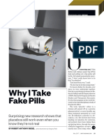 ContentServer (2)why take fake pills