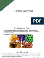 Propedeutico Quimica