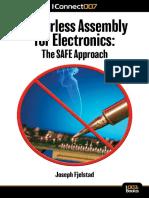 Safe eBook