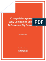 Change Management Why Companies Still Buy Consume Big Consulting.pdf