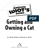 The_Complete_Idiot_39_s_Guide_to_Getting_and_Ownin.pdf