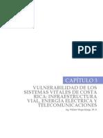 3.capitulo (1).pdf