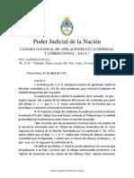 SECRETO DE CONFESION.pdf