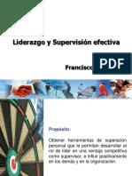 Presentación  Liderazgo y Supervision.pdf